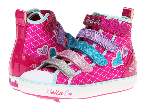 Skechers Prima Bella Ballerina Preschool Shoes - 82022L WML | Finish Line