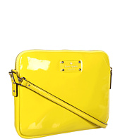 Kate Spade New York - Flicker Bryce