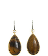 Fossil - Vintage Revival Teardrop Earrings