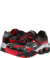 SKECHERS KIDS - Pistonz - Imbue 95561L (Toddler/Youth)
