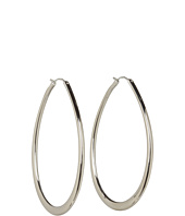 Fossil - Iconic Basic Large Earrings