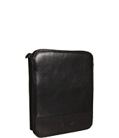 Ben Minkoff - Tablet Sleeve
