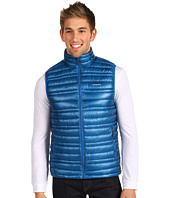 Patagonia - Ultralight Down Vest