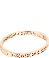Fossil - Iconic Signature Pattern Bracelet