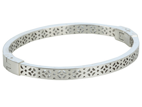 Fossil Iconic Signature Pattern Bracelet