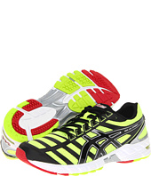 ASICS - GEL-DS Trainer® 18