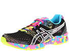 GEL-Noosa Tri™ 8 by ASICS