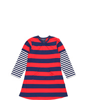 Toobydoo - Girls' Spandex Dress (Infant/Toddler)