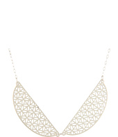 I Adorn U - Block Party Collar Necklace