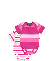Toobydoo - Girl's Romper Set (Infant)