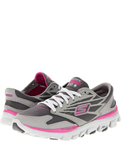SKECHERS - GOrun Ride - All We
