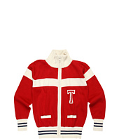 Toobydoo - Boys' TD University Sweater (Little Kids/Big Kids)