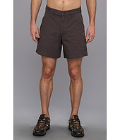 Patagonia - Stand Up Shorts®