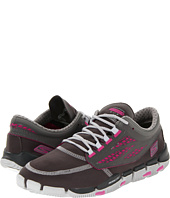 SKECHERS - GObionic All Weather