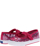 Keds Kids - Hello Kitty® - Paw-rific (Infant/Toddler)