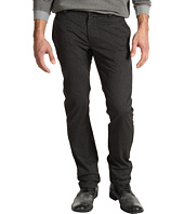 Brixton - Thompson Pant