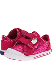Keds Kids - Hello Kitty® - Mimmy H&L Crib (Infant
