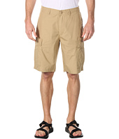 Patagonia - All-Wear Cargo Short
