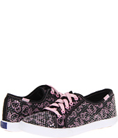 Keds Kids - Hello Kitty® Celeb (Youth)