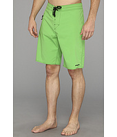 Patagonia - Stretch Wavefarer Board Short