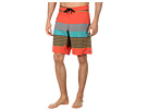 "Wavefarer Board Short - 21"" by Patagonia"