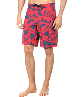 Patagonia - Wavefarer Board Short - 21