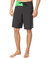 Patagonia - Stretch Houdini® Board Short