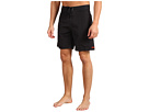 "Minimalist Wavefarer Board Short - 19"" by Patagonia"