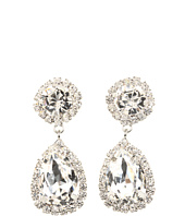 Nina - Allyn Glamorous Teardrop Earrings