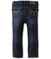 Levi's® Kids - Girls' The Skinny Jean (Infant)
