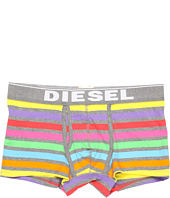 Diesel - Fresh and Bright Divine Trunk EVM