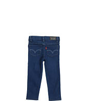 Levi's® Kids - Girls' Lana Denim Leggings (Toddler)