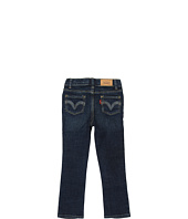 Levi's® Kids - Girls' The Skinny Jean (Little Kids)
