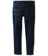 Levi's® Kids - Girls' 535™ Denim Legging (Little Kids)