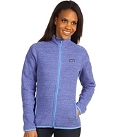 Patagonia - Better Sweater™ Jacket