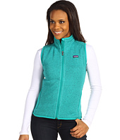 Patagonia - Better Sweater™ Vest