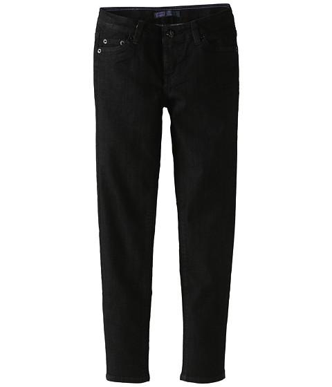 Levi's® Kids 710™ Super Skinny Jean (Big Kids)