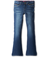 Levi's® Kids - Girls' Zahara Tulip Flare Jean (Big Kids)