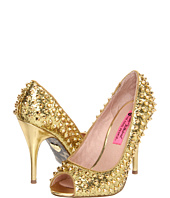 Betsey Johnson for The Cool People - Ellina