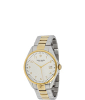 Kate Spade New York - Seaport Grand - 1YRU0093