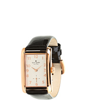 Kate Spade New York - Cooper Grand Strap - 1YRU0105
