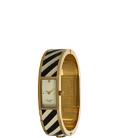 Kate Spade New York - Carousel Bangle - 1YRU0130
