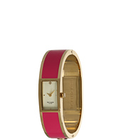 Kate Spade New York - Carousel Bangle - 1YRU0047