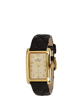 Kate Spade New York - Cooper Grand Strap - 1YRU0120