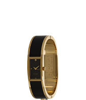 Kate Spade New York - Carousel Bangle - 1YRU0049