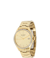 Kate Spade New York - Seaport Grand - 1YRU0102