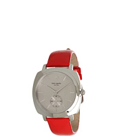 Kate Spade New York - Brooklyn Strap - 1YRU0123