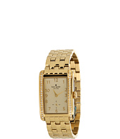 Kate Spade New York - Cooper Grand - 1YRU0118