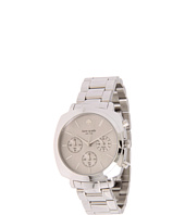 Kate Spade New York - Brooklyn Chronograph - 1YRU0099