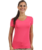 Patagonia - Capilene® 1 Silkweight Stretch T-Shirt